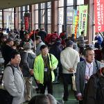 jarl-chiba-event-2015yotukaido2015-210