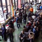 jarl-chiba-event-2015yotukaido2015-212