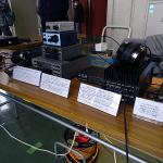 jarl-chiba-event-2015yotukaido2015-213