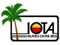 iota-2015score-1