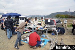 kanakanagawa-goudoujunkkai-6-010