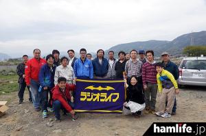 kanakanagawa-goudoujunkkai-6-015