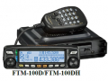 ftm-100-1