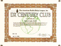 dxcc-standings-new-data-1