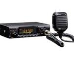 東海総合通信局、不法にアマチュア無線機を設置していた電波法違反の疑いで運転手を摘発