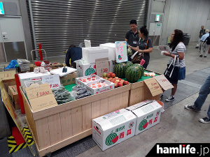 hamfair2015-booth04
