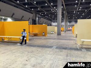 hamfair2015-zenjitsu-018