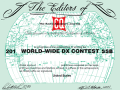 2015-cq-world-wide-dx-contest-phone-1