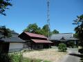 nasukarasuyama-cyuko-bukken-3