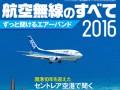 sansai-airband2016ico