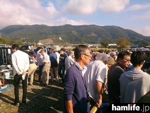 kanakanagawa-godo-junkkai-11report-05