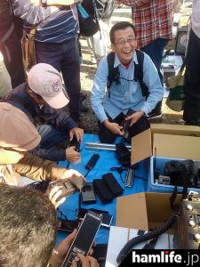 kanakanagawa-godo-junkkai-11report-07