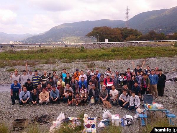 kanakanagawa-godo-junkkai-11report-09