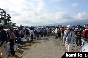 kanakanagawa-godo-junkkai-11report-14