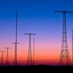 <「国連の日」記念送信、日本からSDRラジオで受信に挑戦! >世界遺産のヴァールベリ無線局(SAQ)、10月24日(木)に超長波17.2kHzでオンエアー