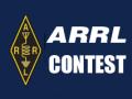 arrl-contest001