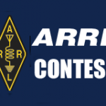 <普段は静かな10mバンドが賑わう>12月10日(土)9時(日本時間)から48時間、「ARRL 10 Meter Contest」開催