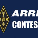 ARRL主催の電話部門DXコンテスト、3月6日(土)から48時間にわたり「ARRL International DX Contest Phone」開催