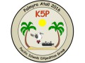 k5pico