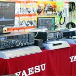 <この土日は山形県と兵庫県で開催中!!>八重洲無線、2018年11月後半に各地で行うイベントスケジュール
