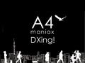 a4maniax-001
