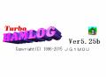 hamlog525b-1