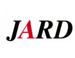 <旧スプリアス規格の無線機の使用期限は2022(令和4)年11月30日まで>JARDが「新スプリアス対応期限まであと2年となりました」と告知