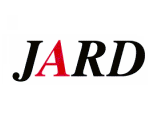 【2021年5月期】JARD養成課程講習会・3アマ短縮コース日程