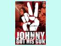 johnny-got-his-gun-nhkbs-1