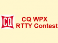 cq-wpx-rtty-contest2015-1