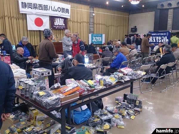 shizuoka-seibu2016-03