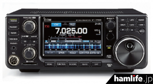 hogofilm-ic7300-ftm400-2
