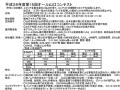 15all-yamaguchi-contest-hf2016-1