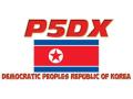 P5DXStoryico