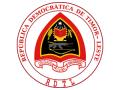 east-timorico
