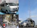 yafuoku-denpasokutei-car01