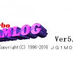 【6月28日に更新】アマチュア無線業務日誌ソフト「Turbo HAMLOG Ver5.25c」の追加・修正ファイル(テスト版)を公開