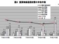 kinki-torishimari-gaiyo-h27-1