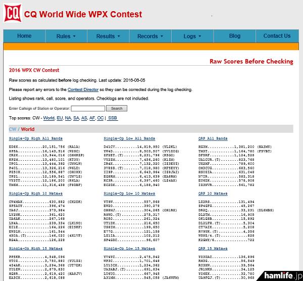 2016-cq-ww-wpx-contest-cw-zanteikekka-2