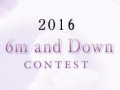 6m-and-down2016-3