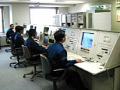 hokkaidou-torishimari-gaiyo-h27-1