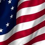 <7月1日から7月7日まで>7月4日の米国独立記念日を記念し米英の15局が特別コールサインで運用!