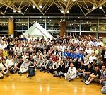 <ハムフェア2016に合わせた日程で>内外から著名DXerが集結!「Japan International DX Meeting 2016」が8月20日(土)開催!