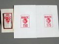 yafuoku-dxcc-lapel-Pins-4