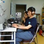<JA局の信号がどう届いていたか参考に>韓国・済州島から50MHz帯にオンエアーした特別局「6M6M」の動画公開