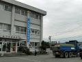 huhou-musenkyoku-torishimari-411-1