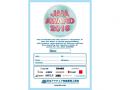 jaia-award2016-3