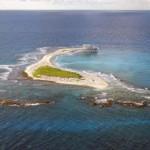 <ベネズエラ海軍からの通告>アベス島DXペディション(YX0V)は延期