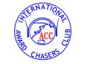 acc-2016marathon-contest-1