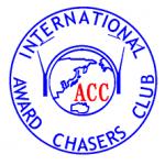 <8月最終の1週間実施!>8月25日(金)から31日(木)まで、ACC主催「ACC 2017マラソンコンテスト」開催